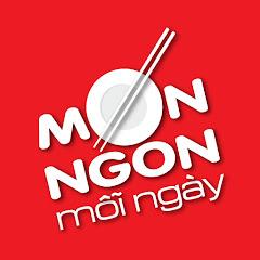Mon Ngon Moi Ngay