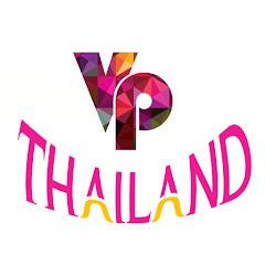VP ThaiLand