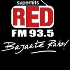 RJ Praveen Red FM
