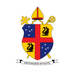 Catholic Archdiocese of Perth