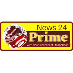 News24Prime
