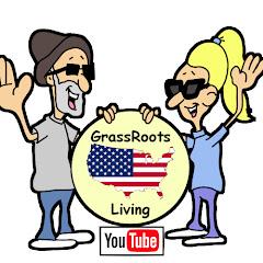 GrassRoots Living