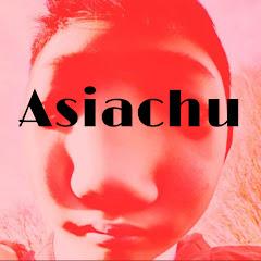 asiachu