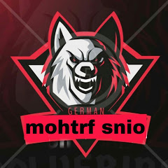 Mohtrf SNIO