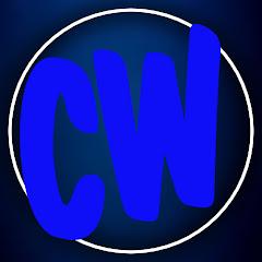 cwa45