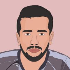 Mohammed Zaghouani