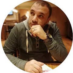 د/ محمد القاضى