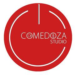 Comedoza Studio