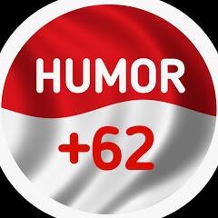 HUMOR 62
