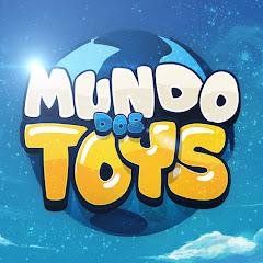 Mundo dos Toys