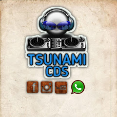 TSUNAMI CDS EVOLUTION