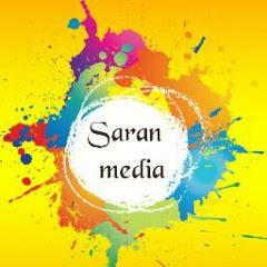 Saran media