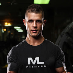 Matt Lane Fitness