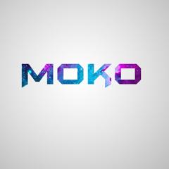 UW7 Moko