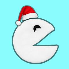 Funny Pacman
