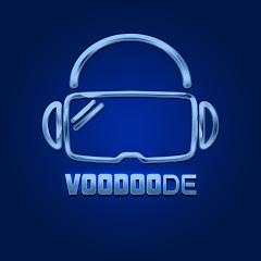 VoodooDE VR