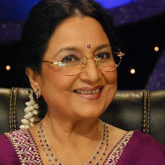 Tabassum Talkies