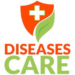 Diseasescare