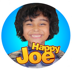 HappyJoe