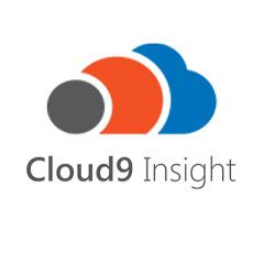 Cloud9 Insight