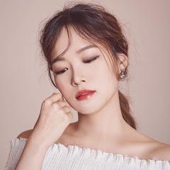 Soo Beauty 수뷰티