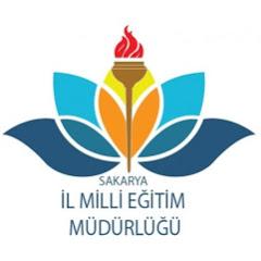 Sakarya Milli Eğitim Müdürlüğü