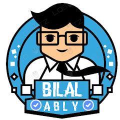 بلال للمعلوميات - Bilal Ably