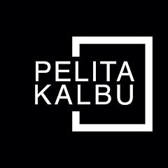 Pelita Kalbu Official