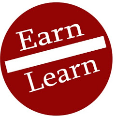 Earning And Learning