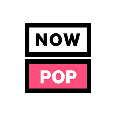 NowThis Entertainment