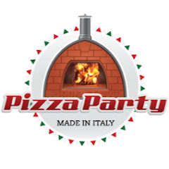 Pizza Party lovers channel