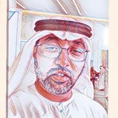 Jamal Badhafari باظفاري