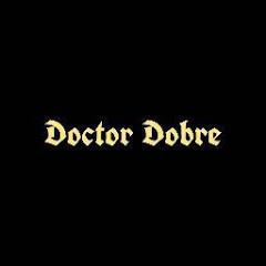 Doctor Dobre