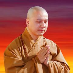 Học Phật Bước Đầu