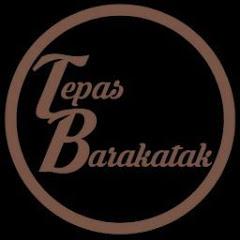 Tepas Barakatak