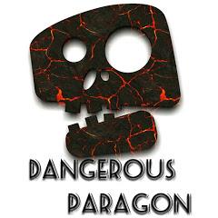 DangerOus ParagOn