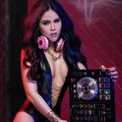 Nhạc DJ 69 Gái Xinh