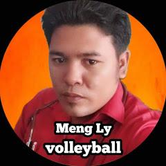 Meng Ly