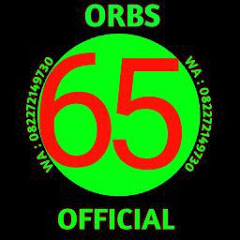 Orbs 65 official