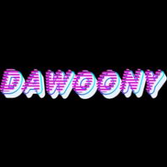 다우니 DAWOONY
