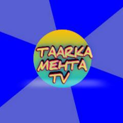 TAARAK MEHTA TV 1