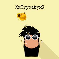 xXcrxybabyXx