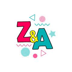 Zoja & Asja Kids