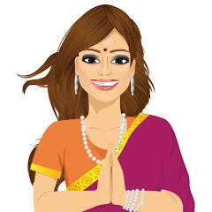 Koya Pooja