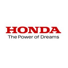 Honda Việt Nam Official