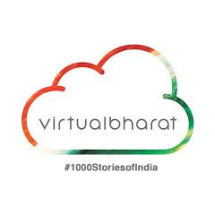 Virtual Bharat