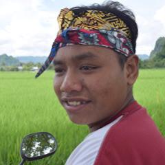 Mang Mamang