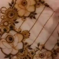 mehndi design factory