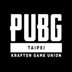 絕地求生 - PLAYERUNKNOWN'S BATTLEGROUNDS TW