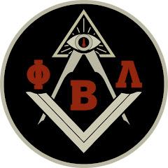 Phi Beta Lambda